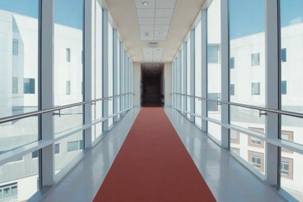 GVM Maria Cecilia Hospital
